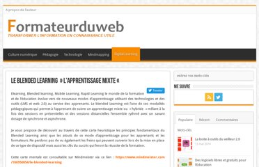 http://www.formateurduweb.fr/le-blended-learning-lapprentissage-mixte/