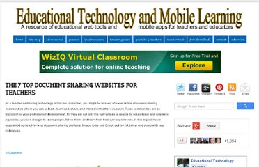 http://www.educatorstechnology.com/2012/07/the-7-top-document-sharing-websites-for.html#.UA4dSLyH0T8.facebook