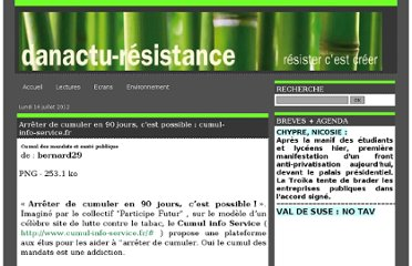 http://danactu-resistance.over-blog.com/article-arreter-de-cumuler-en-90-jours-c-est-possible-cumul-info-service-fr-108117052.html