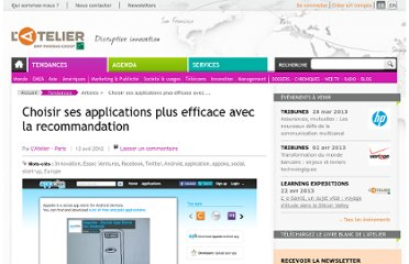 http://www.atelier.net/trends/articles/choisir-applications-plus-efficace-recommandation