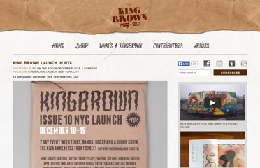 http://www.kingbrownmag.com/blog/