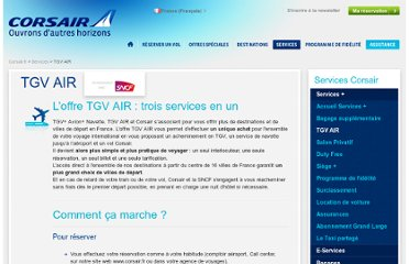 http://www.corsair.fr/vol/services/Services-Corsair/Services/tgv-air