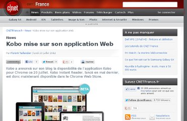 http://www.cnetfrance.fr/news/kobo-mise-sur-son-application-web-39774487.htm#xtor=RSS-300021