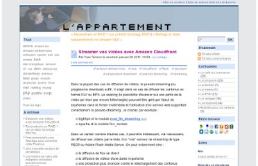 http://www.grafactory.net/blog/post/2011/01/28/Streamer-vos-videos-avec-Amazon-Cloudfront
