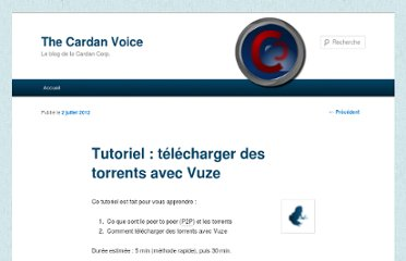 http://www.cardancorp.com/wp/tutoriel-telecharger-des-torrents-avec-vuze/