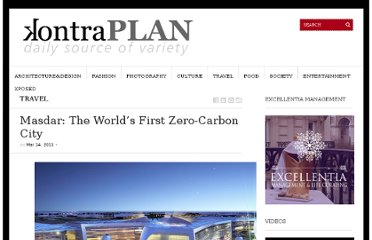 http://kontraplan.com/site/2011/03/14/masdar-the-world%e2%80%99s-first-zero-carbon-city/