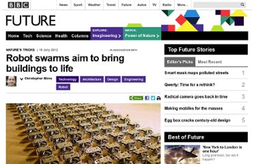 http://www.bbc.com/future/story/20120717-bringing-buildings-to-life