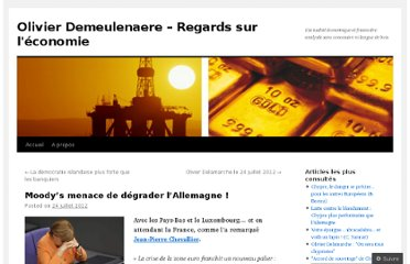 http://olivierdemeulenaere.wordpress.com/2012/07/24/moodys-menace-de-degrader-lallemagne/