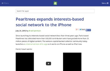 http://www.appolicious.com/tech/articles/12463-pearltrees-expands-interests-based-social-network-to-the-iphone