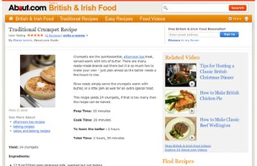 http://britishfood.about.com/od/eorecipes/r/Recipe-Traditional-English-Crumpets.htm
