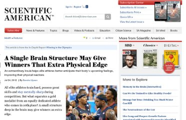 http://www.scientificamerican.com/article.cfm?id=olympics-insula-gives-edge