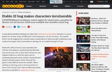 http://www.gamespot.com/news/diablo-iii-bug-makes-characters-invulnerable-6388339