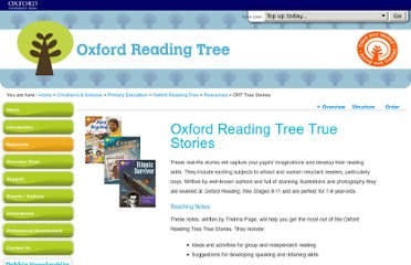 http://www.oup.com/oxed/primary/oxfordreadingtree/resources/true/