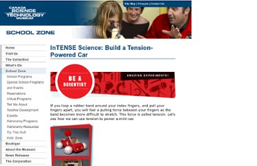 http://www.sciencetech.technomuses.ca/english/schoolzone/try-this-out-intense-science.cfm