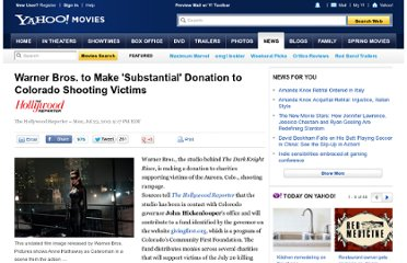 http://movies.yahoo.com/news/warner-bros--to-make--substantial--donation-to-colorado-shooting-victims.html