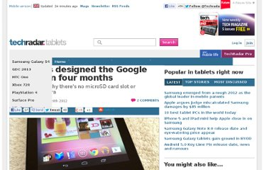 http://www.techradar.com/news/mobile-computing/tablets/how-asus-designed-the-google-nexus-7-in-four-months-1089680#article-comments
