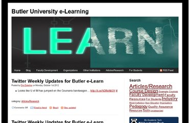 http://blogs.butler.edu/onlinelearning/blog/