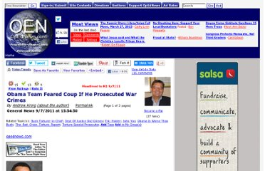 http://www.opednews.com/articles/Obama-Team-Feared-Coup-If-by-Andrew-Kreig-110907-156.html