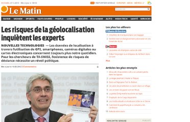 http://www.lematin.ch/news/standard/experts-s-inquietent-risques-geolocalisation/story/26527657