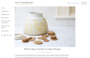 http://www.101cookbooks.com/archives/whole-bean-vanilla-cookies-recipe.html
