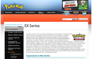 http://www.pokemon.com/us/pokemon-trading-card-game/ex-series/
