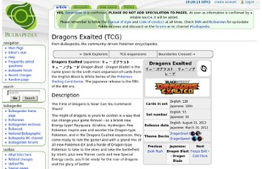 http://bulbapedia.bulbagarden.net/wiki/Dragons_Exalted_(TCG)