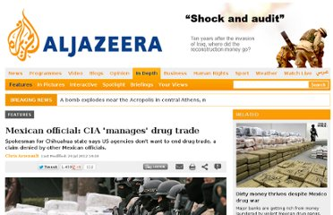 http://www.aljazeera.com/indepth/features/2012/07/2012721152715628181.html