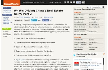 http://www.economonitor.com/blog/2012/07/whats-driving-chinas-real-estate-rally-part-2/