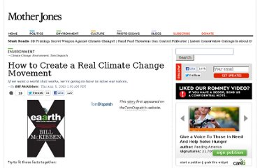 http://www.motherjones.com/environment/2010/08/hot-hell-and-not-going-take-it-any-more