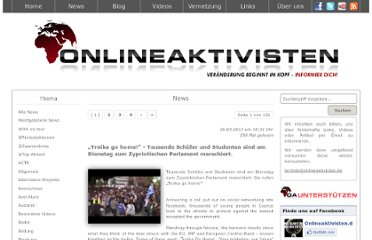 http://www.onlineaktivisten.de/index.php?action=articles&a_type=news