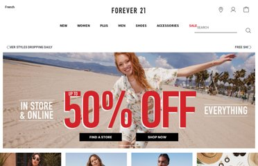 http://www.forever21.com/product/product.aspx?br=F21&category=whatsnew_all&productid=2013863774&variantid=
