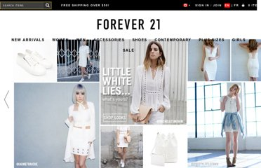 http://www.forever21.com/product/product.aspx?br=F21&category=whatsnew_all&productid=2017629705&variantid=
