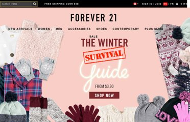 http://www.forever21.com/product/product.aspx?br=F21&category=whatsnew_all&productid=2000045693&variantid=