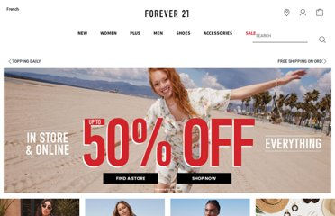 http://www.forever21.com/product/product.aspx?br=F21&category=sale&productid=2008585286&variantid=