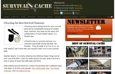 http://survivalcache.com/sabercut-saw/