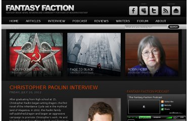 http://fantasy-faction.com/2012/christopher-paolini-interview