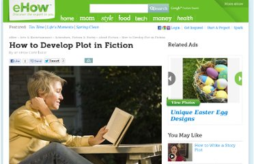 http://www.ehow.com/how_2057344_develop-plot-fiction.html
