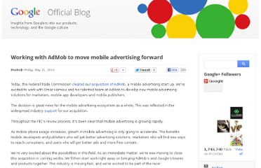 http://googleblog.blogspot.com/2010/05/working-with-admob-to-move-mobile.html