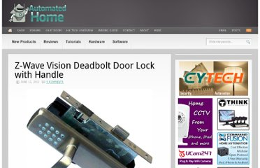 http://www.automatedhome.co.uk/new-products/z-wave-vision-deadbolt-door-lock-with-handle.html