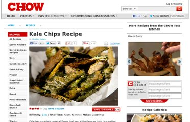 http://www.chow.com/recipes/29588-kale-chips