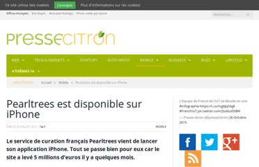 http://www.presse-citron.net/pearltrees-est-disponible-sur-iphone
