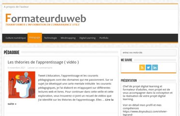 http://www.formateurduweb.fr/category/pedagogie/