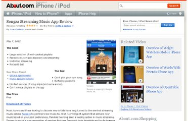 http://ipod.about.com/od/iphonemusicapps/fr/Songza-Streaming-Music-App-Review.htm