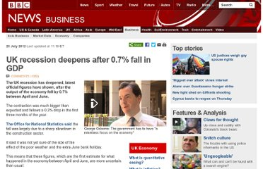 http://www.bbc.co.uk/news/business-18977084