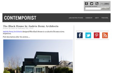http://www.contemporist.com/2010/02/03/the-black-house-by-andres-remy-architects/