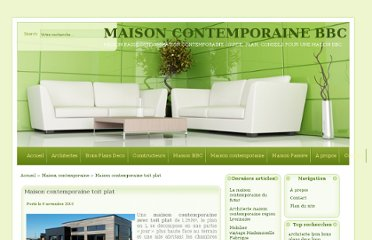 http://www.maison-contemporaine-bbc.com/maison-contemporaine/maison-contemporaine-toit-plat_435.html#comments