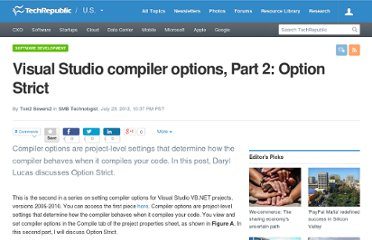 http://www.techrepublic.com/blog/smbit/visual-studio-compiler-options-part-2-option-strict/331