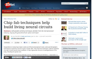 http://www.zdnet.com/chip-fab-techniques-help-build-living-neural-circuits-7000001278/