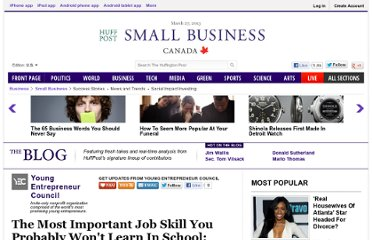 http://www.huffingtonpost.com/young-entrepreneur-council/the-most-important-job-sk_b_1696766.html