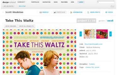 http://www.designrelated.com/portfolio/scottwool/entry/63224/take-this-waltz